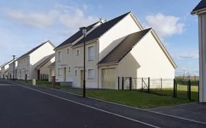 Maisons individuelles Bouygues Immobilier
